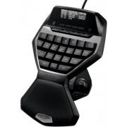 KeyPad Gaming Logitech G13, USB (Negru)