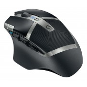 Logitech G602Wireless Gaming Mouse
