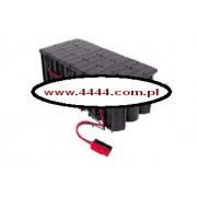 Akumulator Cyclon Monoblok E6 8000mAh PB 36.0V