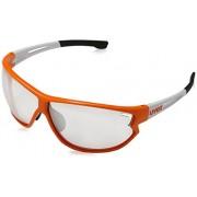 uvex sportstyle 810 vm Orange