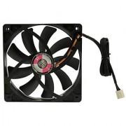 Scythe Cooling Fan SY1225DB12M-P