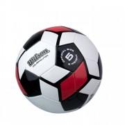 Bola Futebol Campo Wilson Wte875900xb