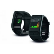 Garmin GPS-Smartwatch vivoactive HR XL (162-225 mm)