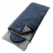 Outwell Deckenschlafsack, Schlafsack Outwell Contour Lux XL