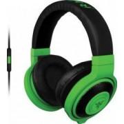Casti Gaming Razer Kraken Mobile Green