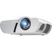 Videoproiector ViewSonic PJD5550Lws, 3200 lumeni, 1280 x 800, Contrast 20000:1, HDMI, 3D Ready