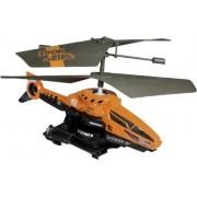 Air Hogs Saw Blade - RC Helikopter - Oranje