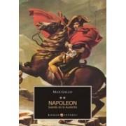 Napoleon. Soarele de la Austerlitz