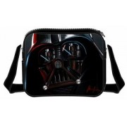 Geanta de umar - Star Wars - Darth Vader