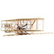 Revell 1:39 Wright Flyer First Powered Flight