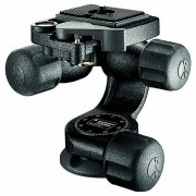 Manfrotto 460MG cap 3D