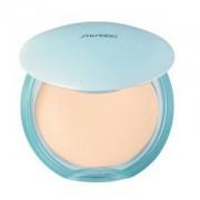 Shiseido Matifying - Compact Oil-Free Matifying - Compact Oil-Free 10