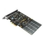 230GB REVO SSD PCI-EXPRESS