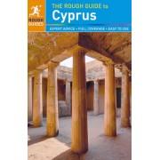 Reisgids Cyprus | Rough Guides