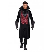 Dreamguy Bloody Handsome Costume 10260