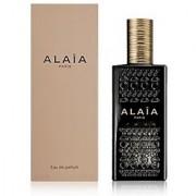ALAIA Paris Eau De Parfum Spray for Women 3.3 Fluid Ounce
