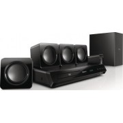 Sistem Home Theater Philips HTD3510 300W