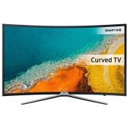 """Samsung 49"""" UE49K6300 Full HD TV"""