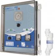 Electrolizor sare LIMPIDO PRO 320