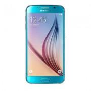 Samsung Smartfon SAMSUNG Galaxy S6 32GB LTE Niebieski