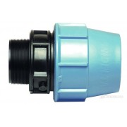 Racord compresiune FE 20mm