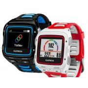 Garmin Forerunner 920xt con Monitor de pulso