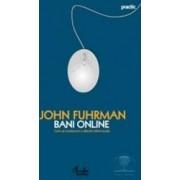 Bani Online - John Fuhrman