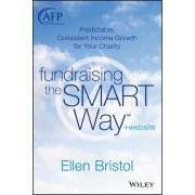Fundraising the SMART Way by Ellen Bristol