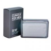 Clinique For Men Face Soap
