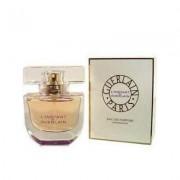 Guerlain L´Instant 50ml Eau de Parfum für Frauen