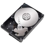 Seagate ST2000DM001 - Seagate XT 2TB 8,89 cm giri per 72000 64 MB CACHE SATA