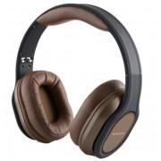 Casti cu Microfon Modecom MC-851 COMFORT (Maro)