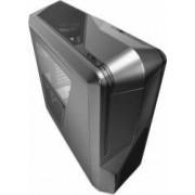 Carcasa NZXT Phantom 410 window fara sursa gunmetal