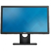 Dell E1916h 18.5 Led Monitor
