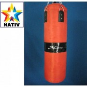 SAC DE BOX DIN P.V.C - NATIV SPORT - 71405