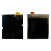 LCD BLACKBERRY 8100