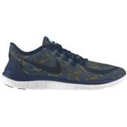 Nike Free Gyakusou iD Women's Running Shoe
