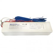 Lighting Components EESB-1040-14L Electronic Allanson Sign Ballast
