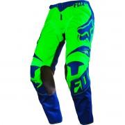 Pantaloni FOX 180 RACE MX16 GREEN