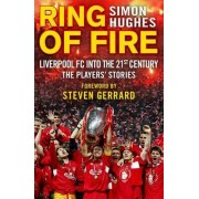 Ring of Fire by Simon Hughes