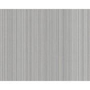 A.S. Création 8708-65 - Carta da parati in tessuto non tessuto, collezione Room 20