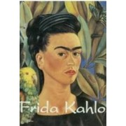Frida Kahlo + Diego Rivera