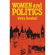 Women and Politics by Vicky Randall