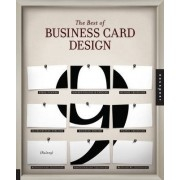 Best of Business Card Design 9 by Rule29