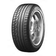 Dunlop Pneumatico Dunlop SP Sport 01 MFS MO 195/55 R16 87T