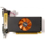 Placa Video ZOTAC GeForce GT 730, 2GB, GDDR5, 64 bit, Low Profile bracket inclus