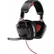 Plantronics Gamecom 788 - Dolby Surround Stereo Gaming Headset