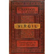 The Works Of Virgil