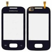 VISOR TOUCH SCREEN SAMSUNG GALAXY POCKET S5300