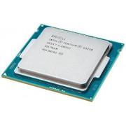 Intel Pentium G3250 3.2GHz 3Mo Smart Cache Boîte - processeurs (Intel Pentium G, Socket H3 (LGA 1150), PC, Intel Pentium G3000 series for Desktop, G3250, 64-bit)
